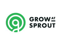 Grow At Sprout