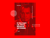 Slow Burn: Nixon