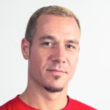 Marko Prljic