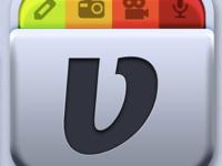 Voycee App Icon