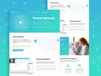 Partner Network