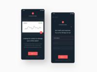 #Concepts - E-Commerce App