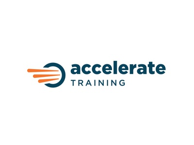 Accelerate Training business agent real estate management training speed accelerate