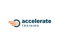 Accelerate Training