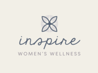 Inspire Wellness Logo