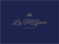 Luxury Realtor Logo