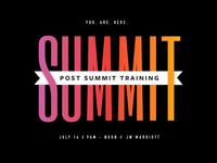 Indy Summit