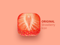 Original Strawberry