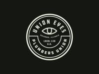 Union Eyes