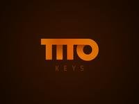 TITO Keys