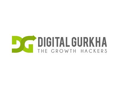 Digital Gurkha.