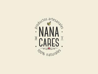 Nana Cares