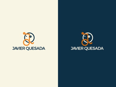Personal Brand variations