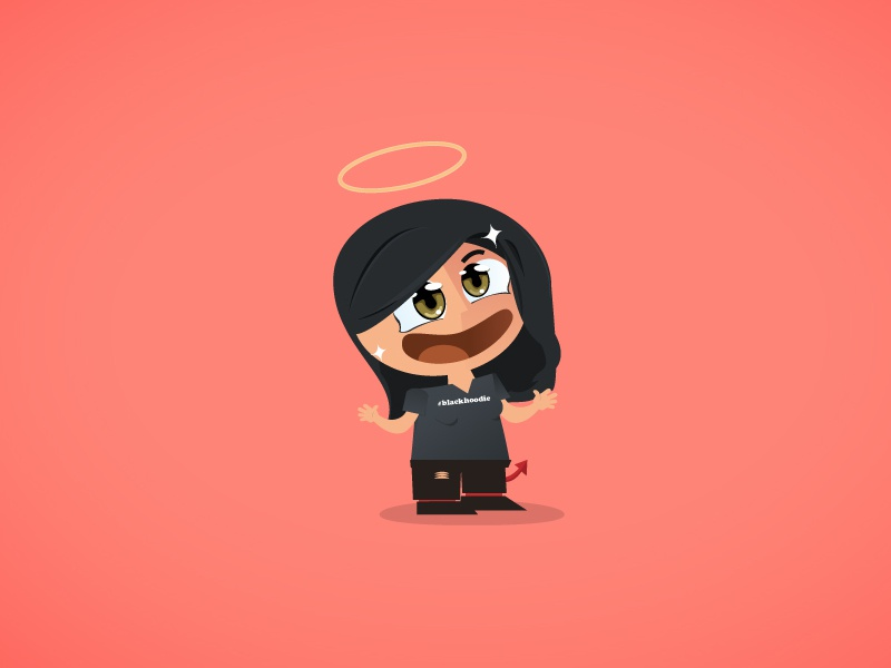 Cartoon Cartoons cartoon character illustration vector