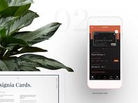 Insignia Concierge app