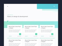 Ed Poole Marketing Blog website design web design user interface user experience ux marketing ui