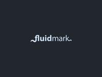 Fluidmark