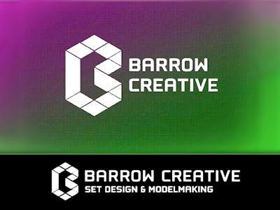 Barrow Creative