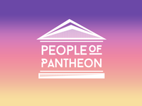 People Of Pantheon