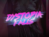 Dystopia Falls