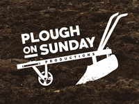 Plough On Sunday v2