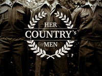 Her Country's Men