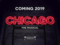 Chicago 2019 Teaser
