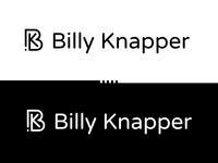 BK Logo 2019