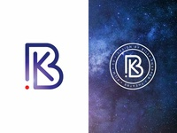 BK Logo Exploration