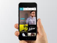 TA Mobile