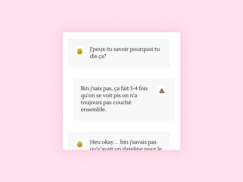 Dribbble mqp 02 chat