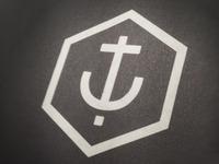 Portland! Logo