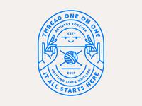 Thread One on one