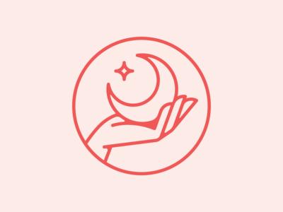 Knead Massage Practice (Part.I)