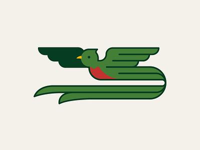 Orellana Family Patch 2.0 logo animal type lockup typeface family country green quetzal guatemala illustrator bird badges badge logo badge design badge icon vector flat illustration design