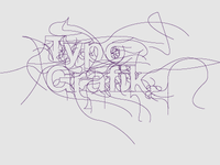 Typografik