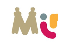 Mira - Initial logo development