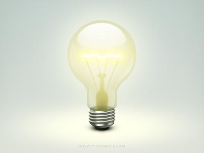 111 bulb floydworx