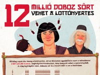 Lottery drunken ig floydworx