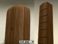 Furnitures floydworx