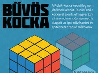 Rubik ig floydworx