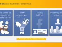 Fb indapass teaser layout floydworx