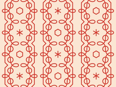 Islamic Inspired islamicpattern surfacedesign surfacepattern patterndesign pattern