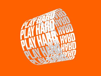 C4D experimentation kinetic type kinetic typography typography design typography art typographic typography after effects adobe illustrators illustraion logo branding brand minimal illustrator illustration icon design ui flat