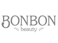 Logo for Bon Bon Beauty