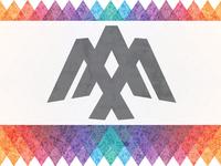 3 Arrows Digital - Logo & Brand work
