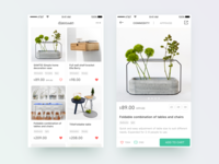 Daily UI #030_Pricing