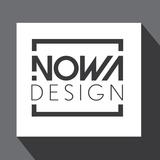 NowaDesign