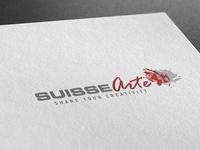 Suisse Art