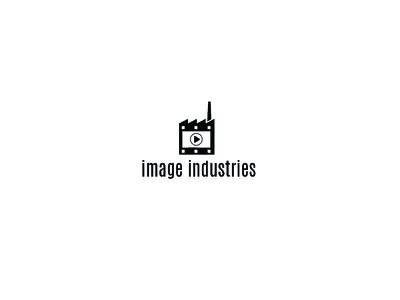 ImageIndustries design corporate ci branding logo graphicdesign logodesign